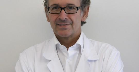 Oncoplastica cutanea: l'importanza della visita medica preliminare
