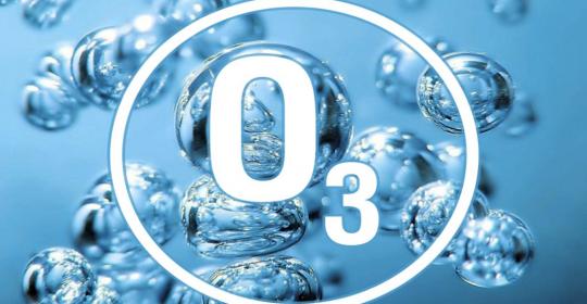 Promozione ozonoterapia: sedute a tariffa agevolata per le prime 50 prenotazioni