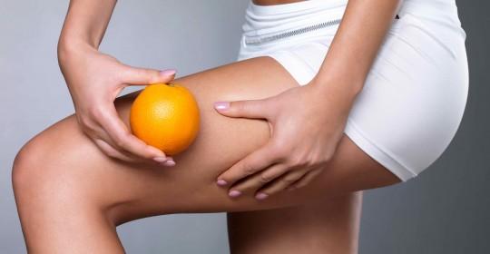 L'ozonoterapia per combattere la cellulite: approfitta subito della promozione